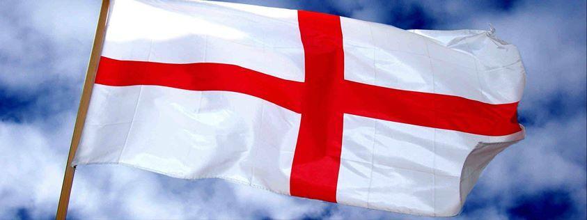 Bandera de Almeria. Foto cortesía de Acciónporalmeria.com