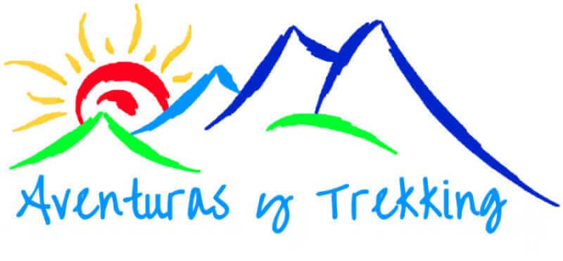 Turismo Activo Aventuras y Trekking