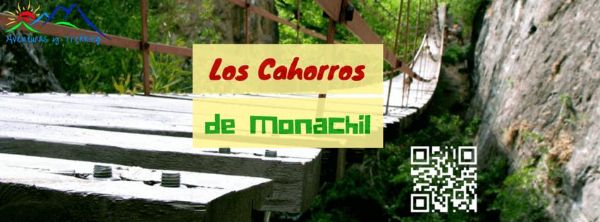 LosCahorrosMonachil
