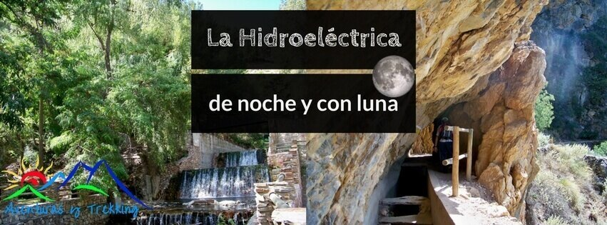 hidroelectricanocturna
