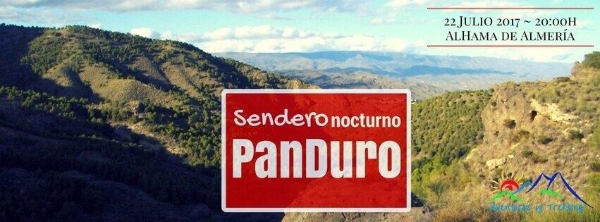 Sendero Panduro