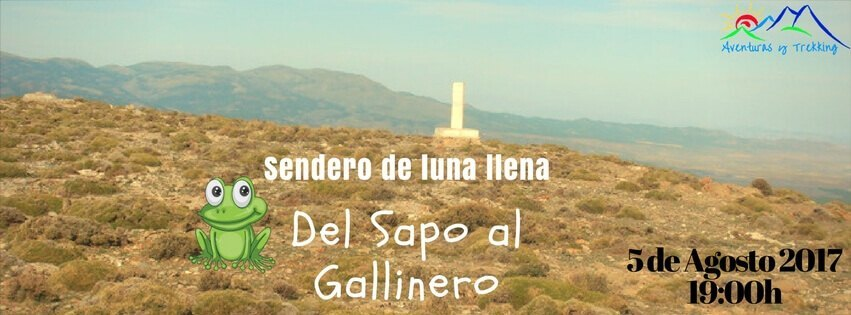 del Sapo al Gallinero