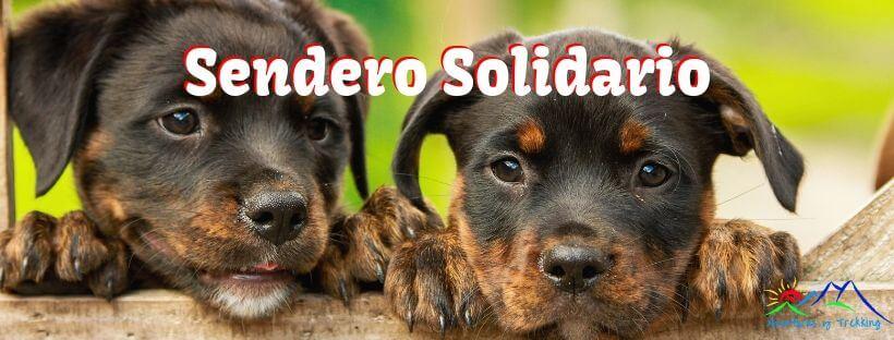 Sendero Solidario